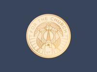 For the Church • Utah