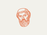 COLUMBANUS (543–615)
