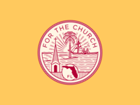 For the Church • Florida