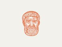 CYPRIAN (200–258)