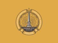 MBTS Badge pt.II