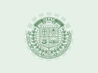 FRAT Student Union