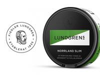Lundgrens Seal