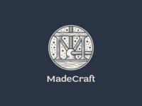 MadeCraft pt.II