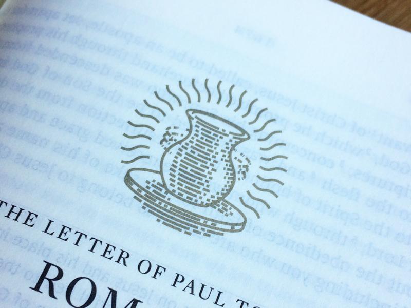 Romans line art graphic design illustrator etching peter voth design icon engraving logo vector badge illustration