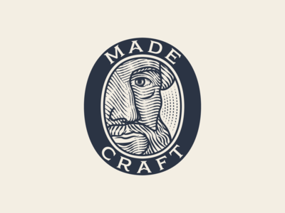 MadeCraft pt.III