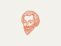 JOHN DONNE (1573–1631) • (16/53)