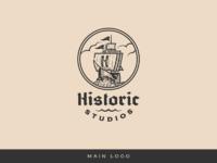 Historic studios 5