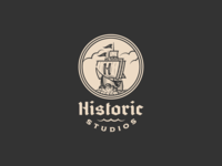 Historic Studios pt.III