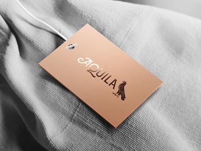 Aquila pt. II aquila responsive branding eagle graphic design illustrator branding etching peter voth design icon engraving logo vector badge illustration