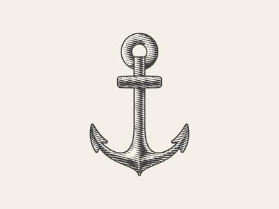 Goop Anchor