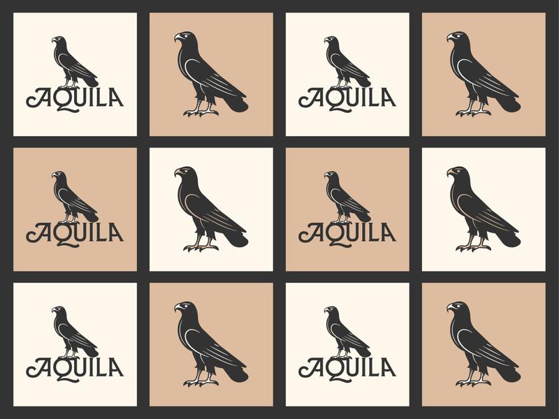 Aquila pt. IV