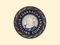 Darragh Distilling Co.