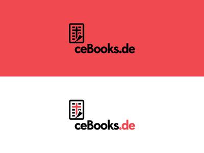 cebooks.de (WIP)