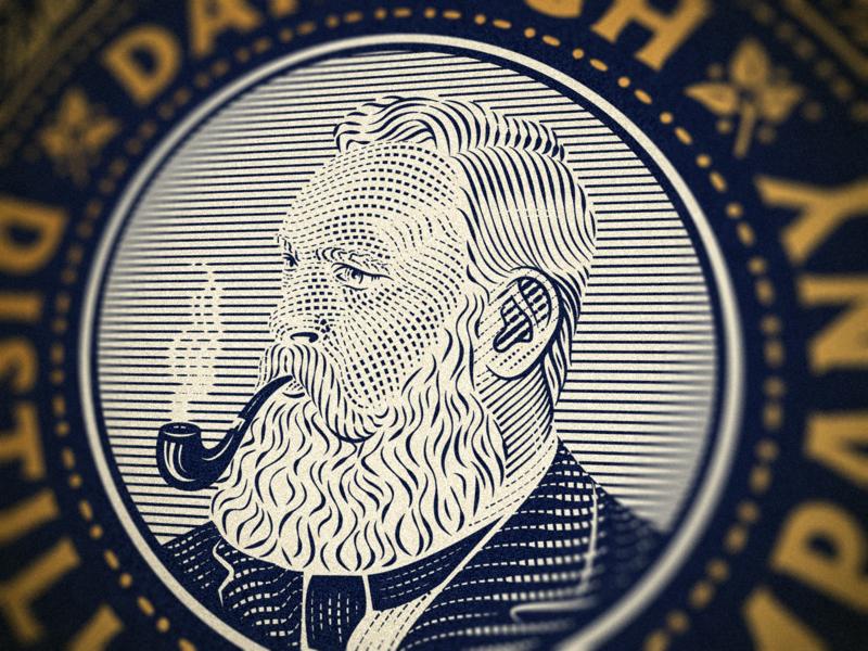 Darragh Distilling Co. pt. II