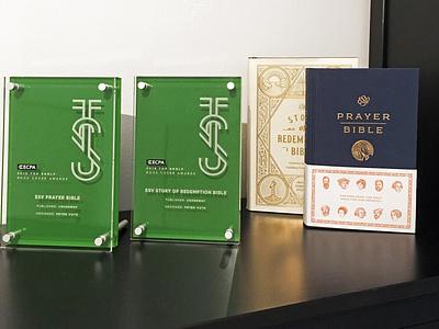 ECPA 2019 Top Shelf Book Cover Awards awards peter voth design