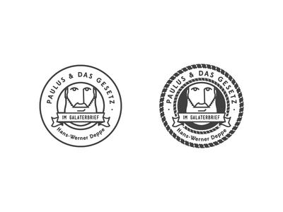 Article Badge #1 (WIP)