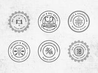 Article Badges (Final)