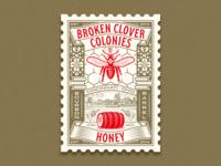 Broken Clover Colonies pt. II