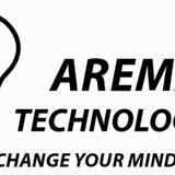 Arema technologies