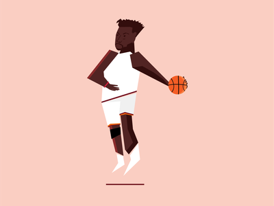 Jimmy Butler Illustration artwork design illustrations art basketball basketball art sports illustration jimmy butler illustration jimmy butler art jimmy buckets nba illustration nba art nba jimmy butler illustration art branding illustration