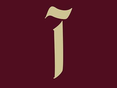 Alif design logo artwork vector flat alphabets arabic alphabets logotype arabic illustration branding