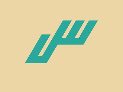 Seen arabic logotype illustration graphic design logo design vector arabic alphabets arabic logotype logo