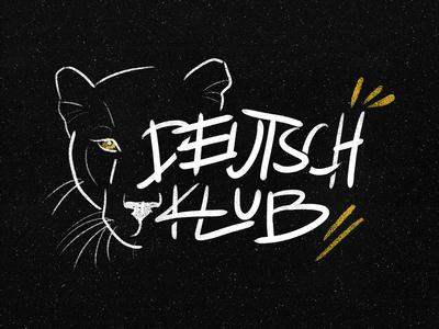 Deutsch Klub /