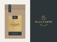 Raja Farms