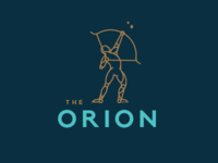 The Orion : Concept