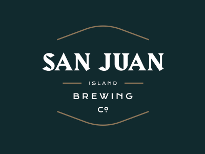 San Juan Island Brewing Co
