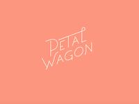 Petal Wagon