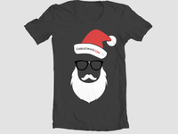 Christmascon T-shirt