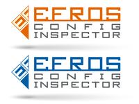 WIP EFROS logo(redesign)