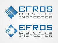 WIP EFROS logo(redesign) ver.2