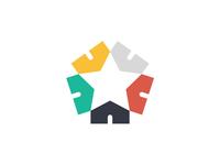 Star House Mark