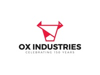 Ox Industries