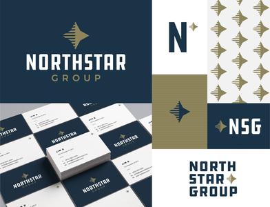 Northstar Group