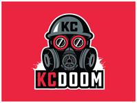 KC DOOM