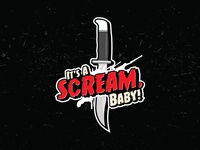 It's a Scream, Baby