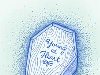 Youngatheart2