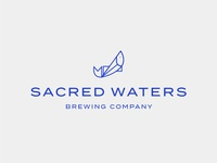 Sacred Waters Brewing II