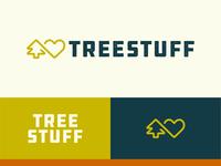 TreeStuff Reject