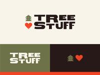 TreeStuff Reject Two