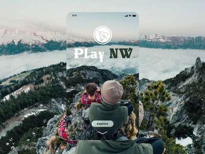 Play Northwest Mobile Explore Page