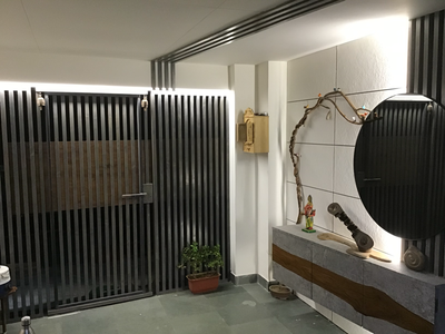 Artera design studio