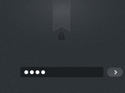 Day One Password password macapp day one