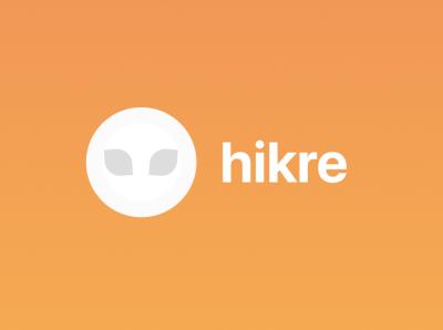 Company logo identity logo brand ridehailing grab lyft uber hitchhiking sharing concept design ux ui mobile software app rideshare carpool