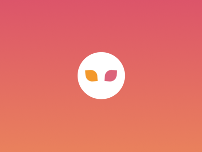 App Launch Screen app design ui logo software hitchhiking app ridehailing mobile design carpool
