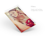 KickstartGestures.com - Filters